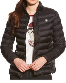 Ariat Women's Ideal Down Jacket