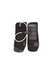 Equifit GelCompression TendonBoot