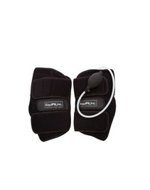 Equifit GelCompression Hockboot