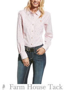 Ariat Women's Horse Hype Shirt