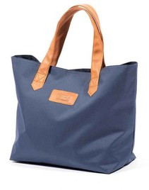 Shires Tote