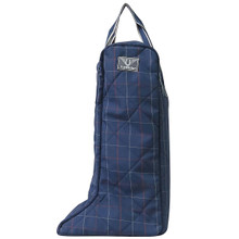 TuffRider Optimum Equestrian Boot Bag