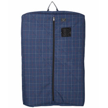 TuffRider Optimum Garment Bag