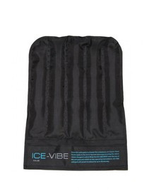 ICE-VIBE Knee Cold Pack by Horseware