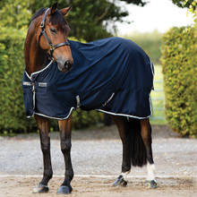 Horseware Rambo Cotton Sheet