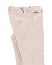 Equiline Ferdy Boy's  Breeches