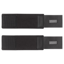 Equifit Neoprene Pastern Band Velcro Closure