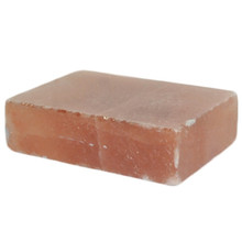 Jacks 4 lb. Salt Brick
