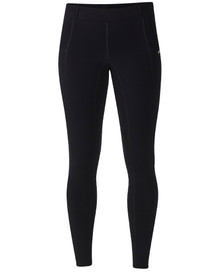 Kerrits Women's Ice Fil Tech Kneepatch Tight