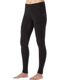 Kerrits Ladies Ice Fil® Tech Tight