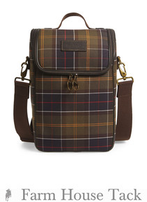 Barbour Cooler Bag