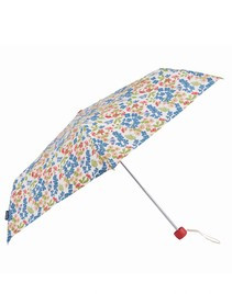Barbour Floral Umbrella