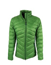 Barbour Ladies Longshore Quilted Jacket
