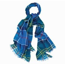 Barbour Bright Scarf