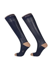 Equiline Ravel Socks