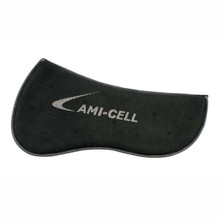 Lami-Cell Shock Absorbing Pad