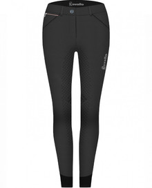 Cavallo Calima Grip FS Breeches