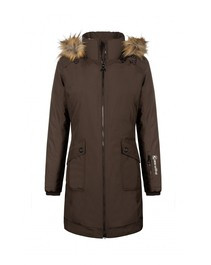 Cavallo Oshea Ladies Water Proof  Parka