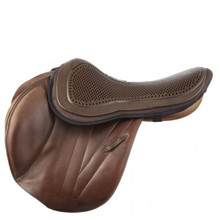 Acavallo Gel-Out Seat Saver - Close Contact