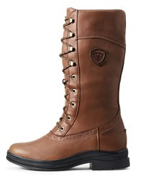 Ariat Women's Wythburn H2O Boots