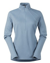 Kerrits Ladies' Chill Chaser Zip Neck