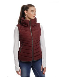 Horseware Ladies Maya Gilet