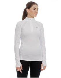 Horseware Winter Aveen Tech Top