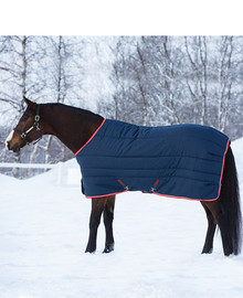 Horseware Amigo Stable Vari-Layer Medium 250g