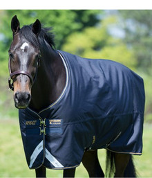 Horseware  Amigo  Bravo 12 XL Original Turnout