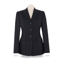 RJ Classics Woodbrook Ladies Hunt Coat