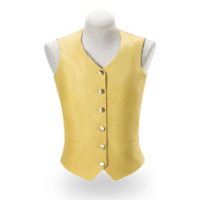 RJ Classics Aiken Ladies Hunt Vest