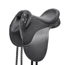 Wintec Pro Stock Saddle w/HART