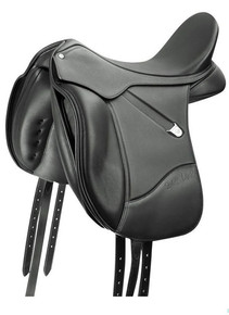 Bates Isabell CAIR Saddle
