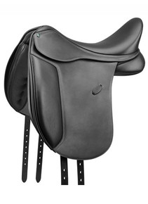 Saddlery Arena Dressage Saddle