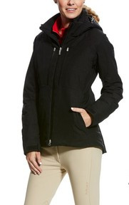Ariat Womens Veracity H2O Jacket