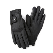 Ariat Archetype Tek Grip Gloves