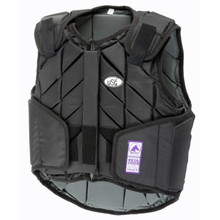 KL Select USG Kids Eco Flexi Body Protector Vest