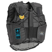 KL Select USG Adult Flex Motion Body Protector