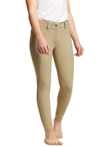 Ariat Youth Tri Factor Grip EQ Knee Patch Breech