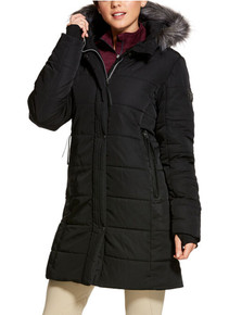 Ariat Women's Gesa Coat