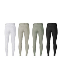 Kerrits Ladies Ice Fil® Affinity Full Seat Breeches