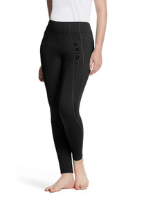 Ariat Women's Attain Thermal Winter Breeches