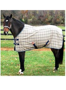 Deluxe 5/A Baker Stable Sheet