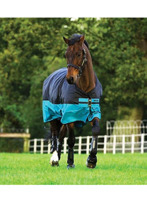 Horseware Mio Turnout Medium