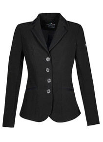 Equiline Ladies Milly Show Coat