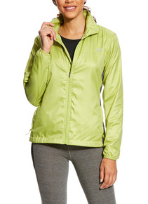 Ariat Women's Ideal Windbreaker