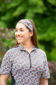 Kerrits Convertible Headband