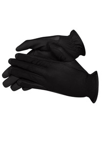 Kerrits Mesh Gloves