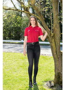 USG Honey Full Seat Breeches