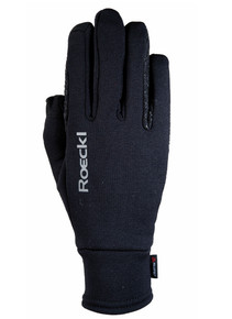 Roeckl Weldon Winter Riding Gloves